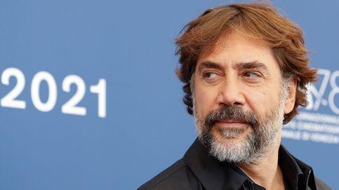 Hollywood vs. España: la tercera mañana del Festival de Venecia
