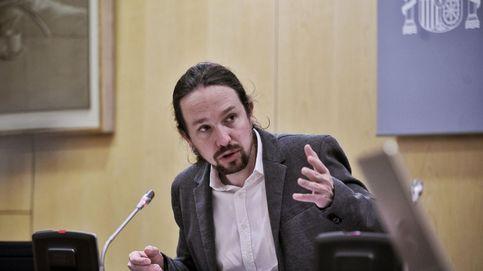 La exjefa de auditoría sospecha que Iglesias se embolsó 7.700 euros de Podemos