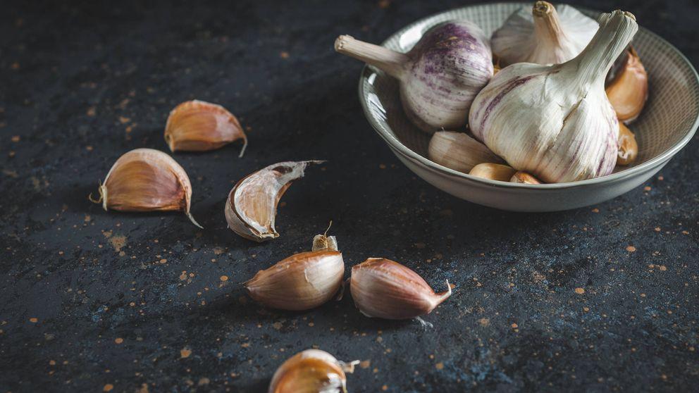 Por qué deberías incluir el ajo en tu dieta aunque no te guste y trucos para hacerlo