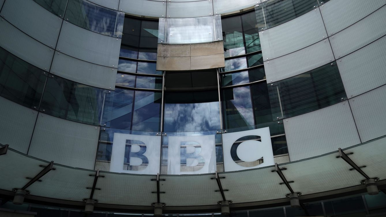 Mapfre invierte 45 millones en la antigua sede de Radio BBC en Londres