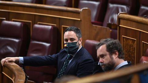 Última hora del coronavirus, en directo | El Congreso debate y vota las enmiendas sobre la 'tasa Google'