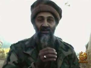 Bin Laden reaparecerá en un vídeo con motivo del aniversario del 11-S