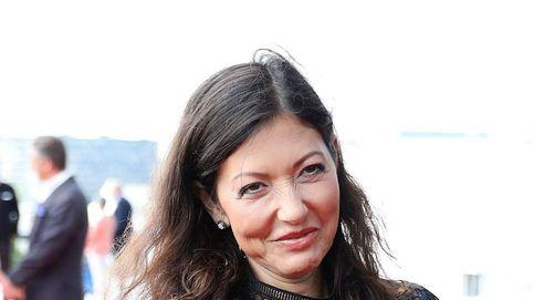 Alexandra Manley, ex de Joaquín de Dinamarca, revela que sufrió acoso sexual