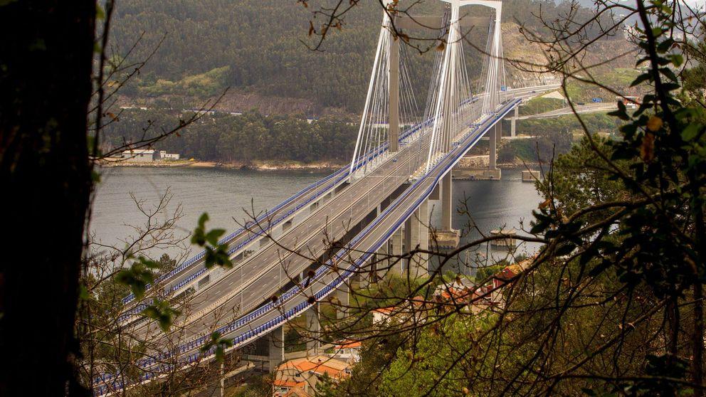 Un hombre se suicida en Vigo tras mutilar genitalmente al amante de su expareja