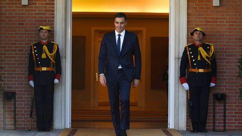 El CIS castiga al PP y da a Sánchez más ventaja pese a los escándalos de sus ministros