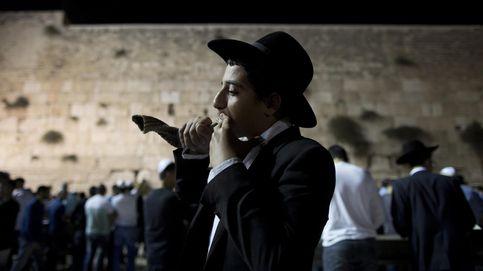 'Rosh Hashaná': tradiciones y rituales para celebrar el año nuevo judío