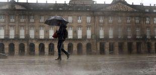Post de Galicia cierra municipios y actividad no esencial y limita reuniones a convivientes