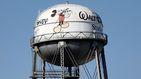 Fox se anima en bolsa tras el interés de compra de Disney
