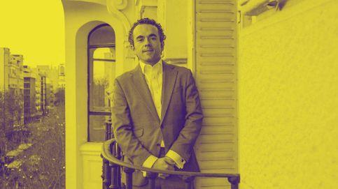 Nuevo CEO y nuevo plan de expansión en Almagro Capital, la socimi de la tercera edad