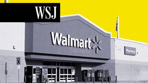 EEUU vs Walmart: Washington busca culpables para la epidemia de los opioides