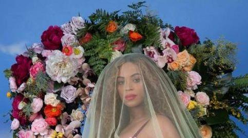 Beyoncé, nueva reina de Instagram: sube la foto con más 'Me gusta' de la historia