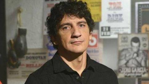 'Hermano mayor' registra un gran 7,3% con el estreno de su novena temporada