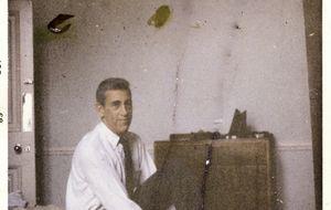 El final del secreto de Salinger aviva el mito