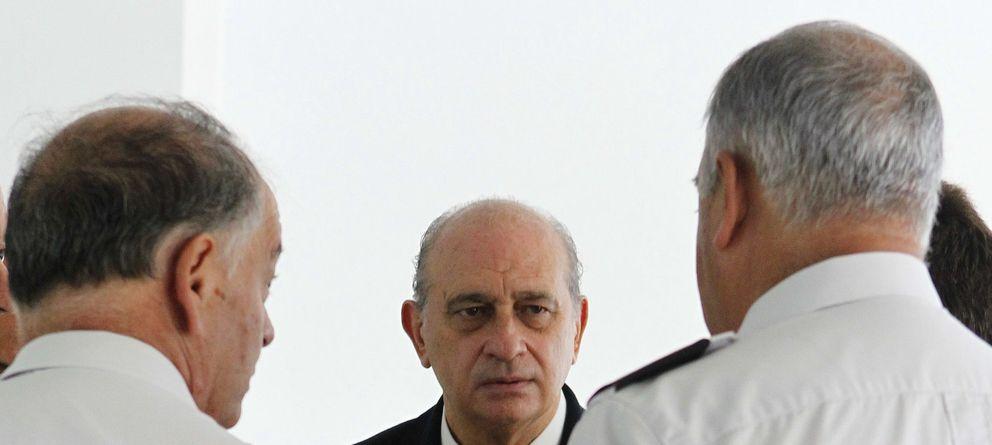 El nuevo comisario de la Policía Judicial llega con la misión de remodelar la UDEF