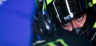 Post de La espantada de pilotos de la academia de Valentino Rossi