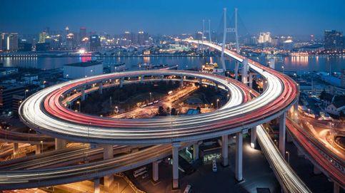 ¿Cuándo volaremos en un Hyperloop? Los cuatro escenarios que se manejan para 2030
