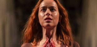 Post de De los Coen a Cuarón: las 10 películas más esperadas del Festival de Venecia