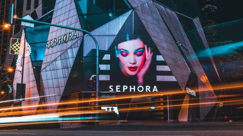 Los cofres de Sephora que nadie creerá que compraste a última hora