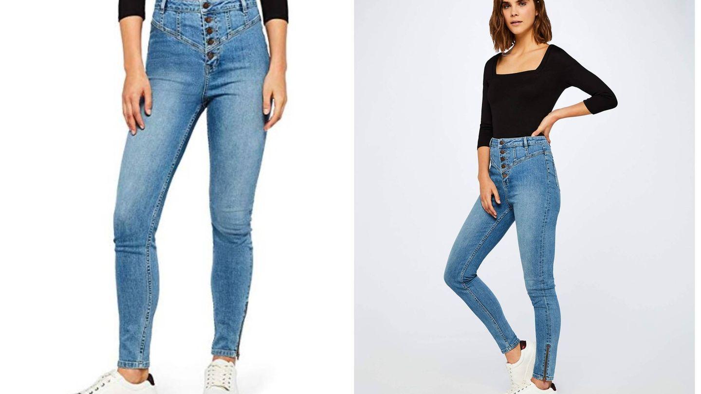 Amazon Fashion. (Cortesía)
