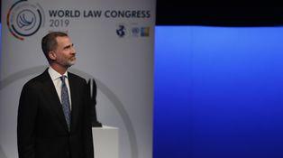 'The Economist', España y la calidad de la democracia