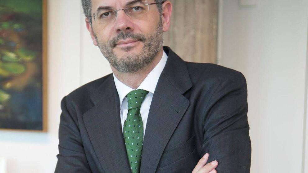 Seage sigue al frente de Atlantica Yield como CEO tras la rotación accionarial