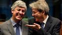 ¿El Eurogrupo de la verdad? Estas son las opciones sobre la mesa contra la Covid-19