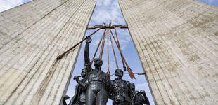 Post de Fachadolid ya no es lo que era: auge y caída de la leyenda negra de Valladolid