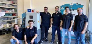 Post de Un proyecto español busca abaratar la fabricación de coches