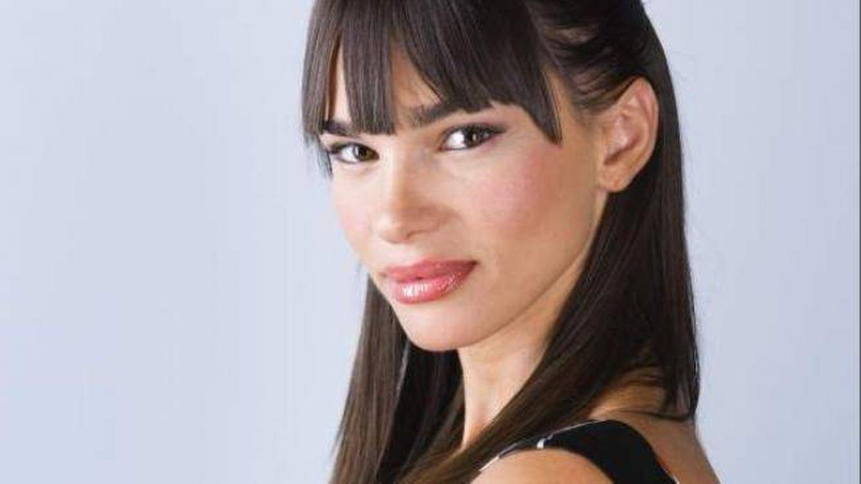 ¿Qué fue de Beatriz Montañez? De presentar en Telecinco a vivir con 150 euros al mes
