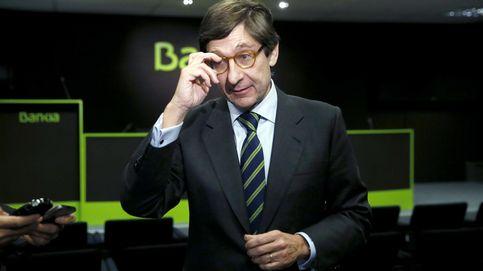 Bankia reconoce que aún no tiene luz verde de la Fed para vender Banco de Miami