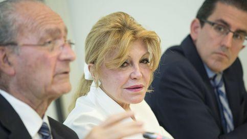 El Estado rebaja a la mitad el valor de la colección Thyssen