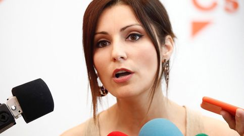 Cs se reafirma en el 'no' a Sánchez: Sólo 4 personas han pedido cambiar la estrategia