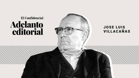 Luis Vives, nuestro primer filósofo. Adelanto editorial solo para suscriptores