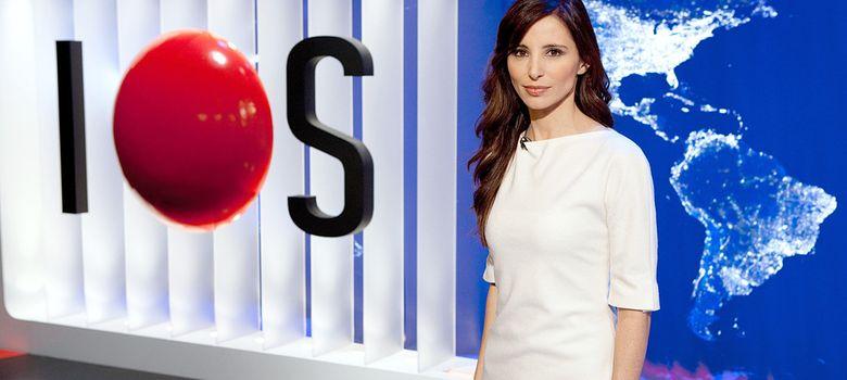 Foto: La Defensora de TVE critica los 'escraches' de 'Informe Semanal'
