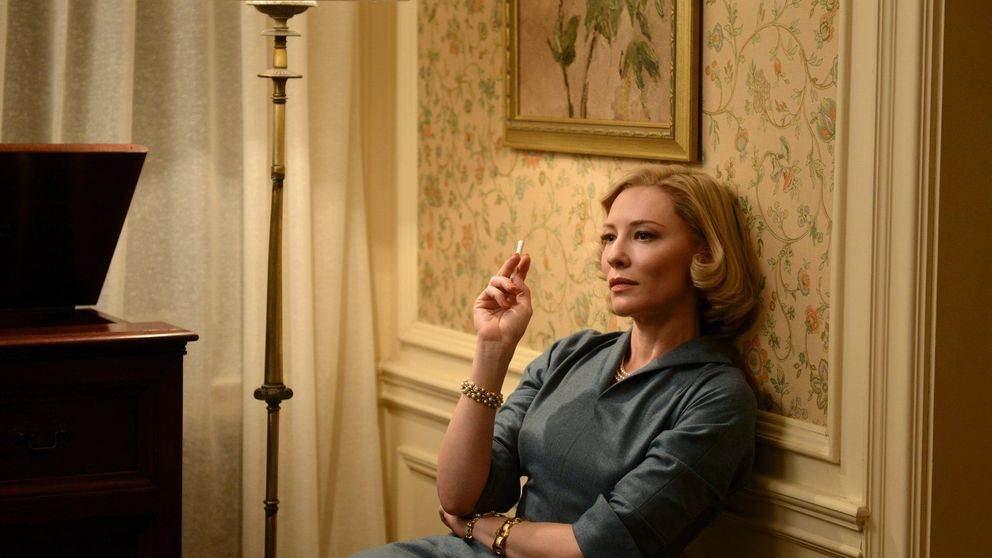 De Di Caprio a Jennifer Lawrence, las diez caras de los Oscar