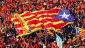 Los manuales de la independencia de Cataluña