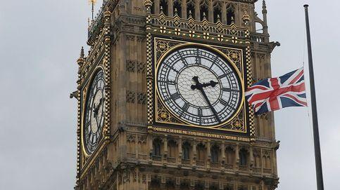 Londres también celebra elecciones a la alcaldía, ¿por qué nadie habla de ellas?