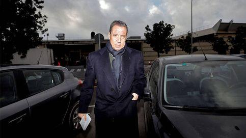 La UCO identifica en Andorra 6 millones que atribuye a comisiones de Eduardo Zaplana