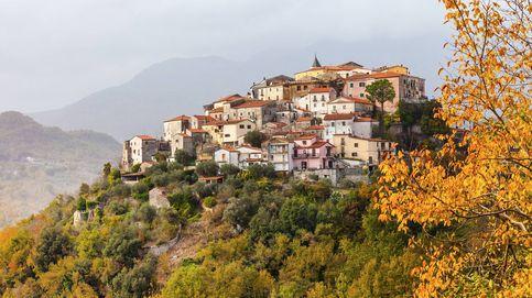 Vacaciones por dos euros y otras ideas excéntricas de Italia para relanzar el turismo