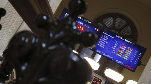Las bolsas se congelan con el posible retraso de la subida de tipos en EEUU