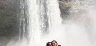 Post de La novia de Benjamin (nieto de Elvis) habla tras su suicidio: su conmovedor mensaje