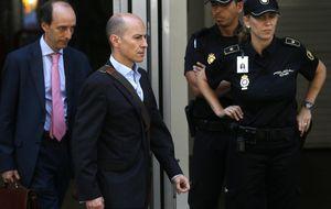 El juez bloquea varias cuentas de Gowex, una de ellas con casi 4 millones de euros