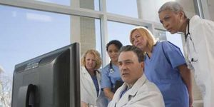 Foto: La medicina a medida es ya una realidad en el tratamiento del cáncer