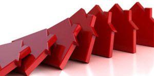 Estadísticas sobre vivienda, ¿por qué los datos son tan dispares?