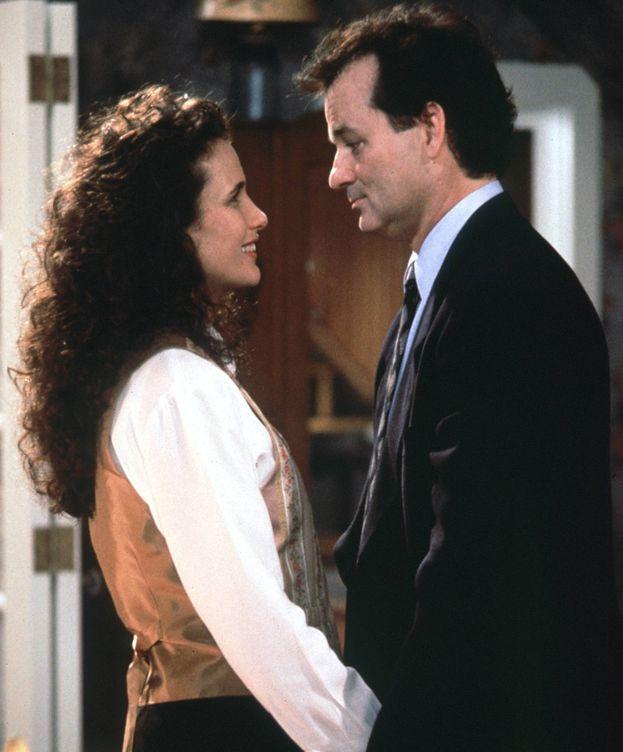 Foto: Fotograma de la película. (CP)