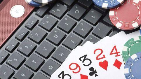 El Gobierno restringe la publicidad del juego online durante el confinamiento