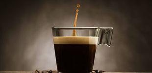 Post de ¿Tomas mucho café? Esto es lo que puede ocurrirte si estás pasando el límite