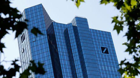 El Deutsche Bank paga 10 millones de euros a García Carrión por la disputa