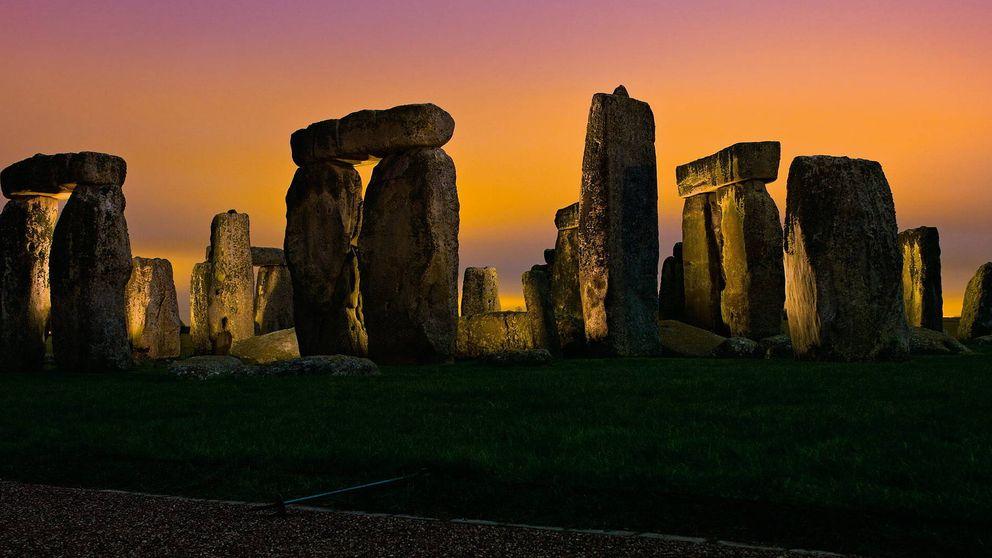Un descubrimiento sacude lo que sabemos sobre Stonehenge