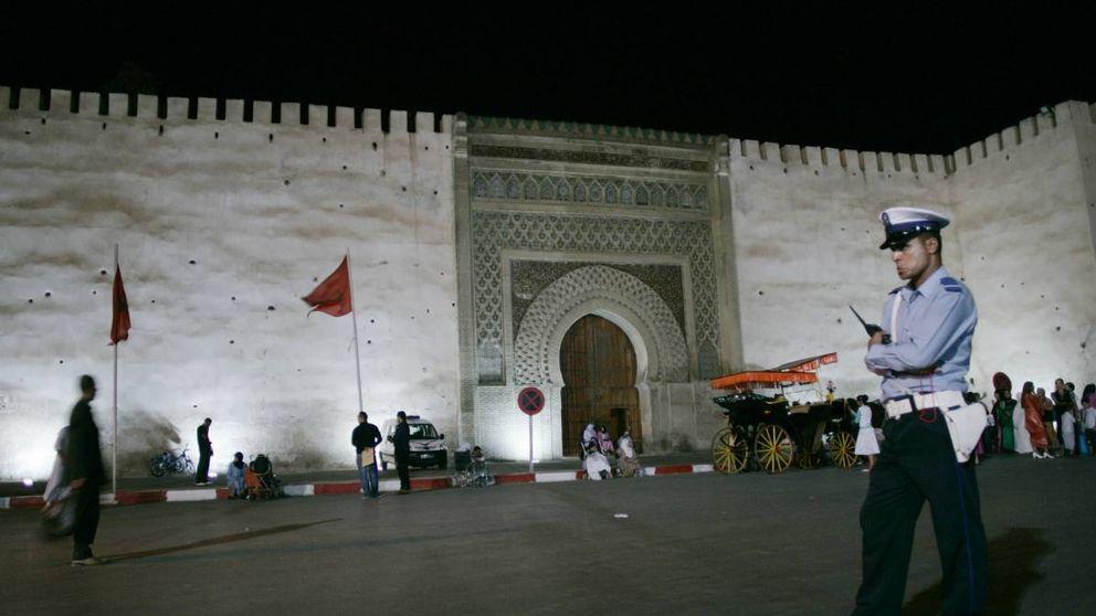 ¿Ha dejado Marruecos de ser un país seguro para el turismo?